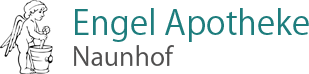 Engel Apotheke Naunhof Notdienst Medikamente Reiseapotheke Blutzuckermessung Diabetesberatung Homöopathie