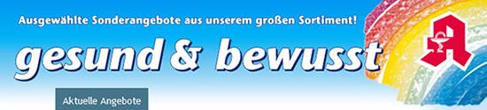 Banner_Weblink
